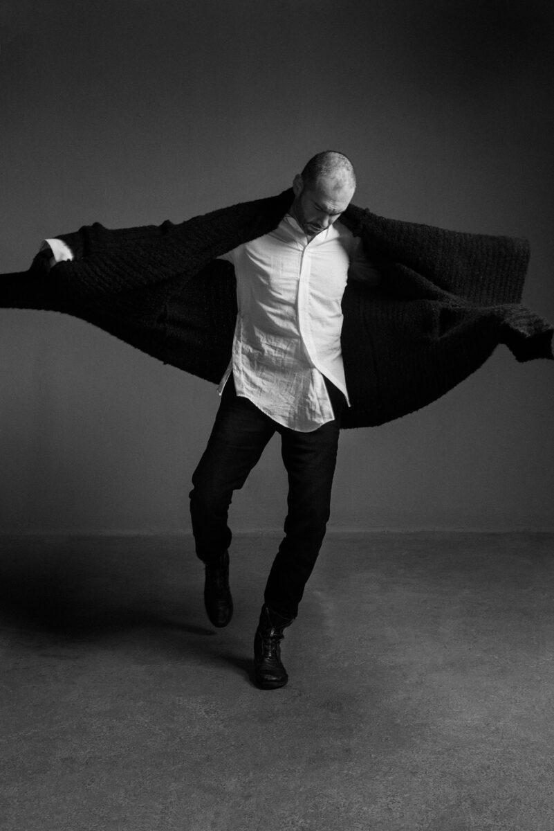 santiago cruz, cantante colombiano, fotografia, fotografia colombia, colombian photographer, ricardo pinzon, portrait photogrpaher