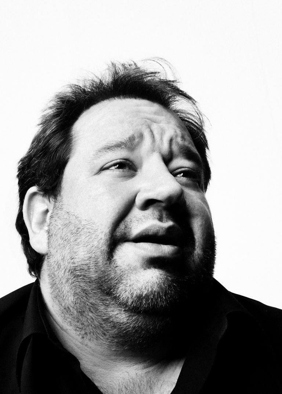 Valeriano Lanchas por ricardo pinzon hidalgo fotografo celebridades bogota