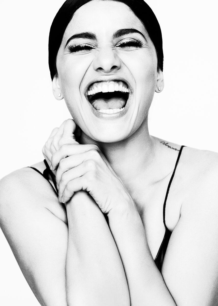 martina la peligrosa, cantante colombiana, colombian singer, ricardo pinzon, fotografo, fotogrfia colombia, colombian photography, portrait photographer, colombian photographer, sony music colombia