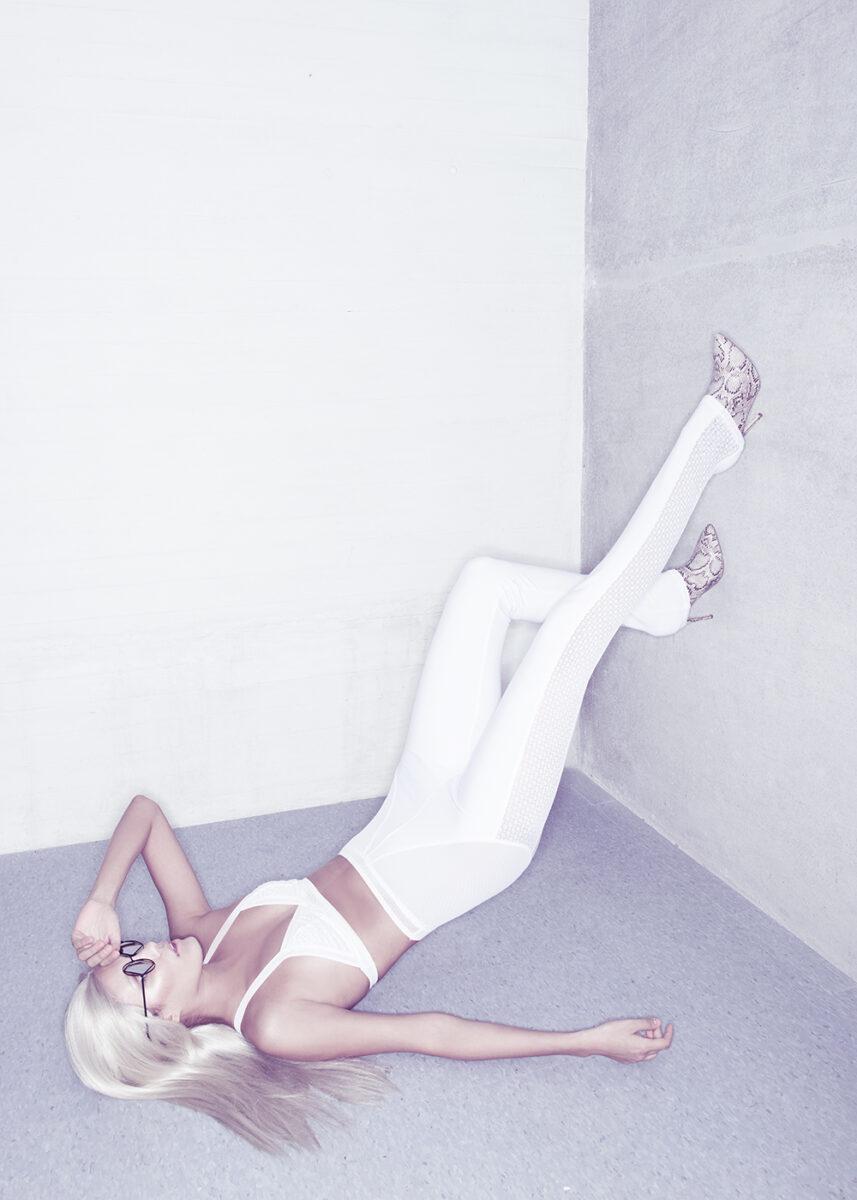 revista infashion, revista moda colombia, ricardo pinzon, fotografo colombiano, colombian photographer, maria claudia cueter, veronica alvarez, colombian fashion photography