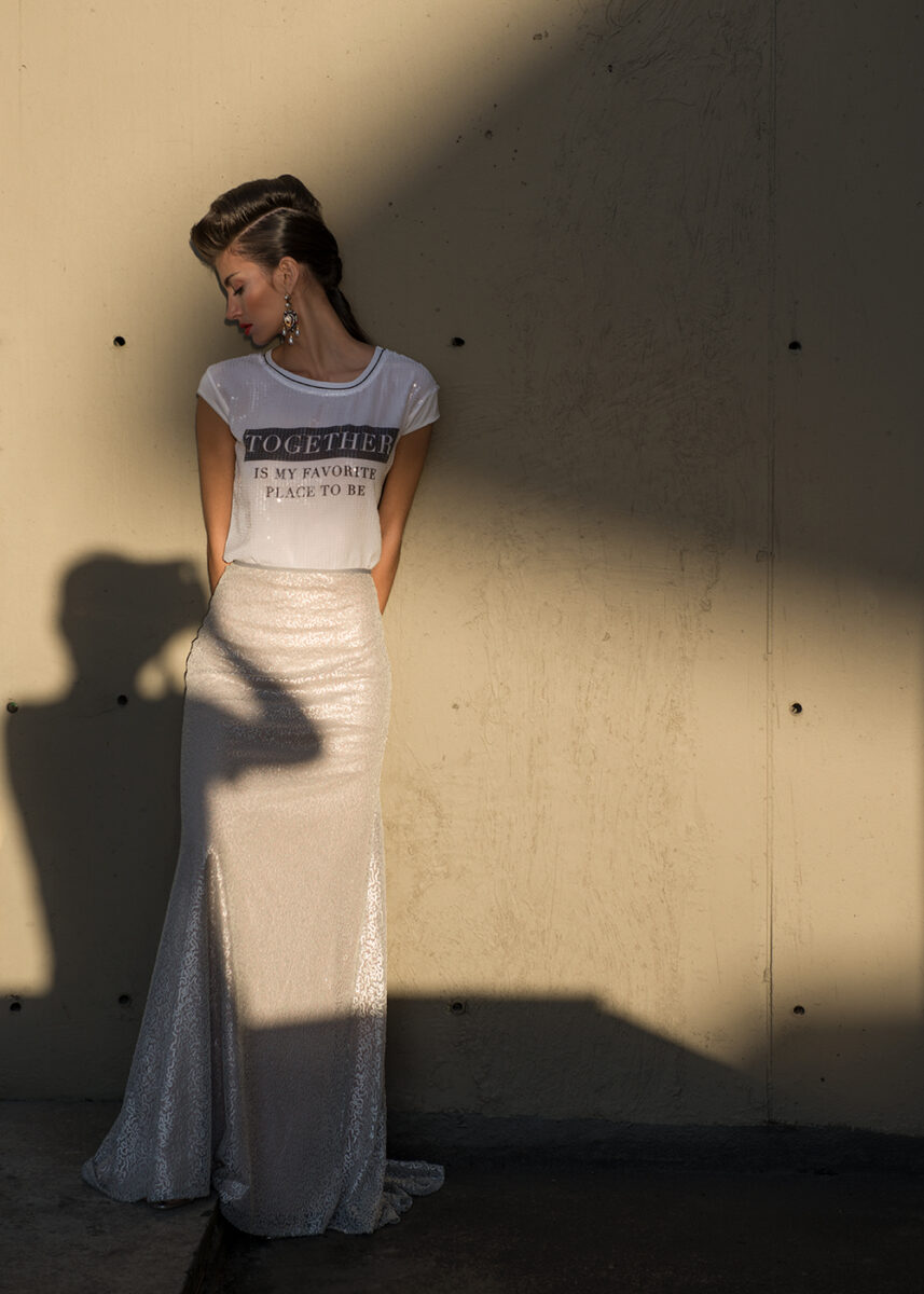 fotografo modelos bogota