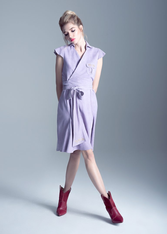 fotografo moda bogota
