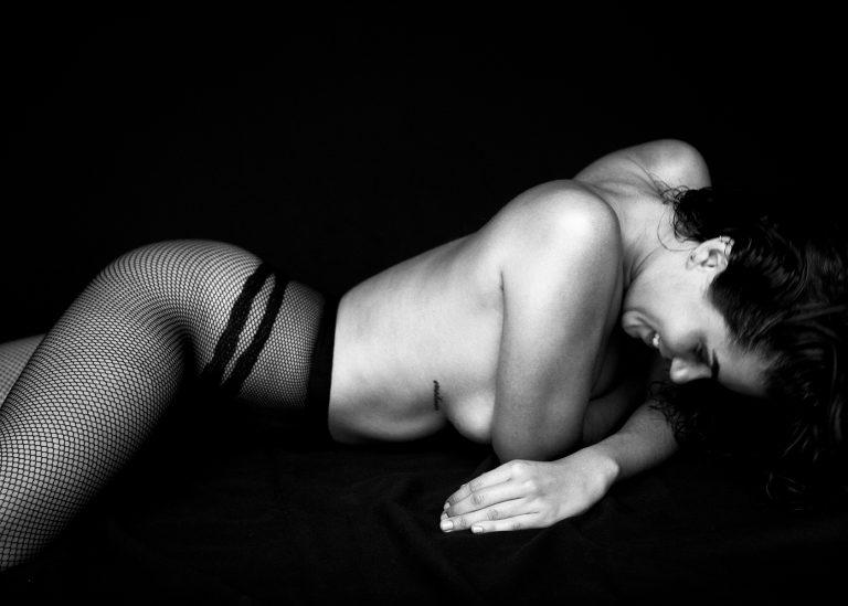 vanessa juliao, Don Juan, ricardo pinzon, Colombian model, Colombian photographer, fotografos colombianos
