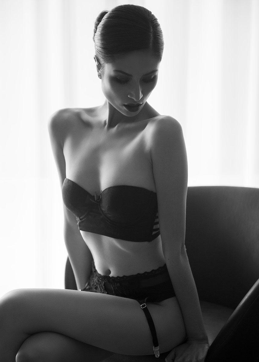 colombian lingerie photogrpaher