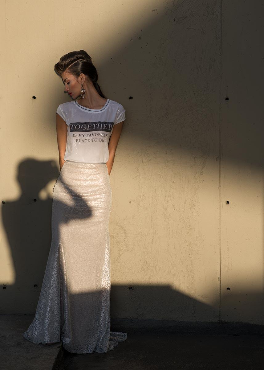fotografo modelos colombia