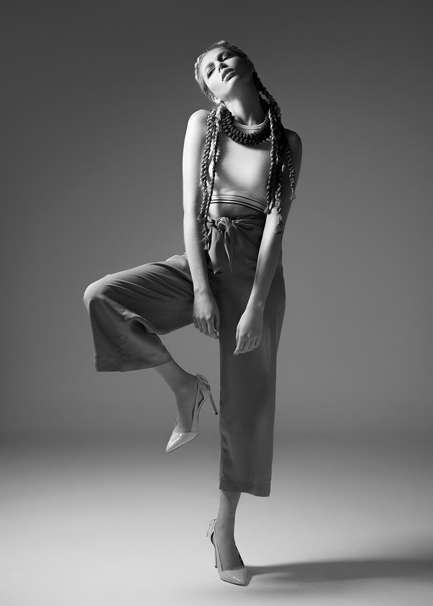 ricardo pinzon colombian fashion photographer