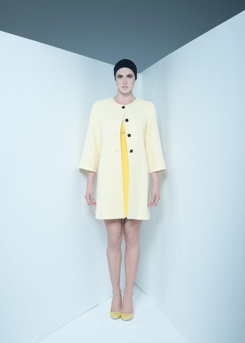 fotografo moda colombia