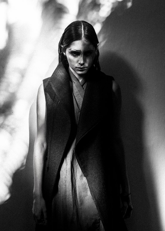 fotografo reconocido moda colombia