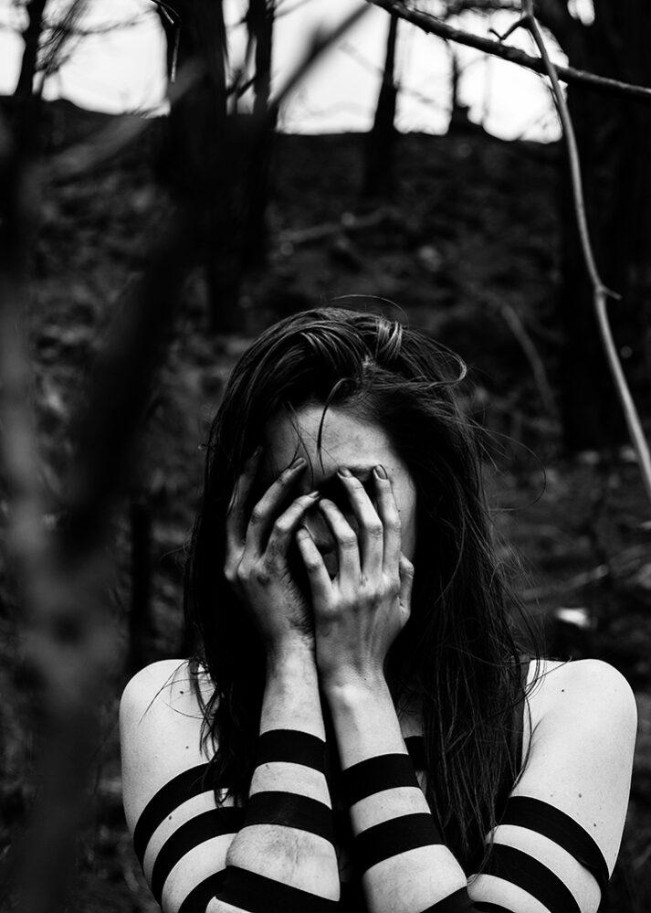 julieth restrepo por ricardo pinzon hidalgo fotografo colombia