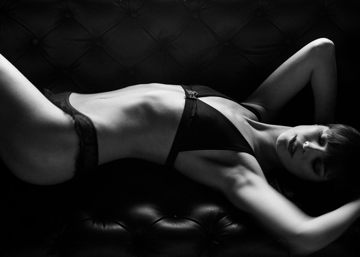 reconocido fotografo modelos