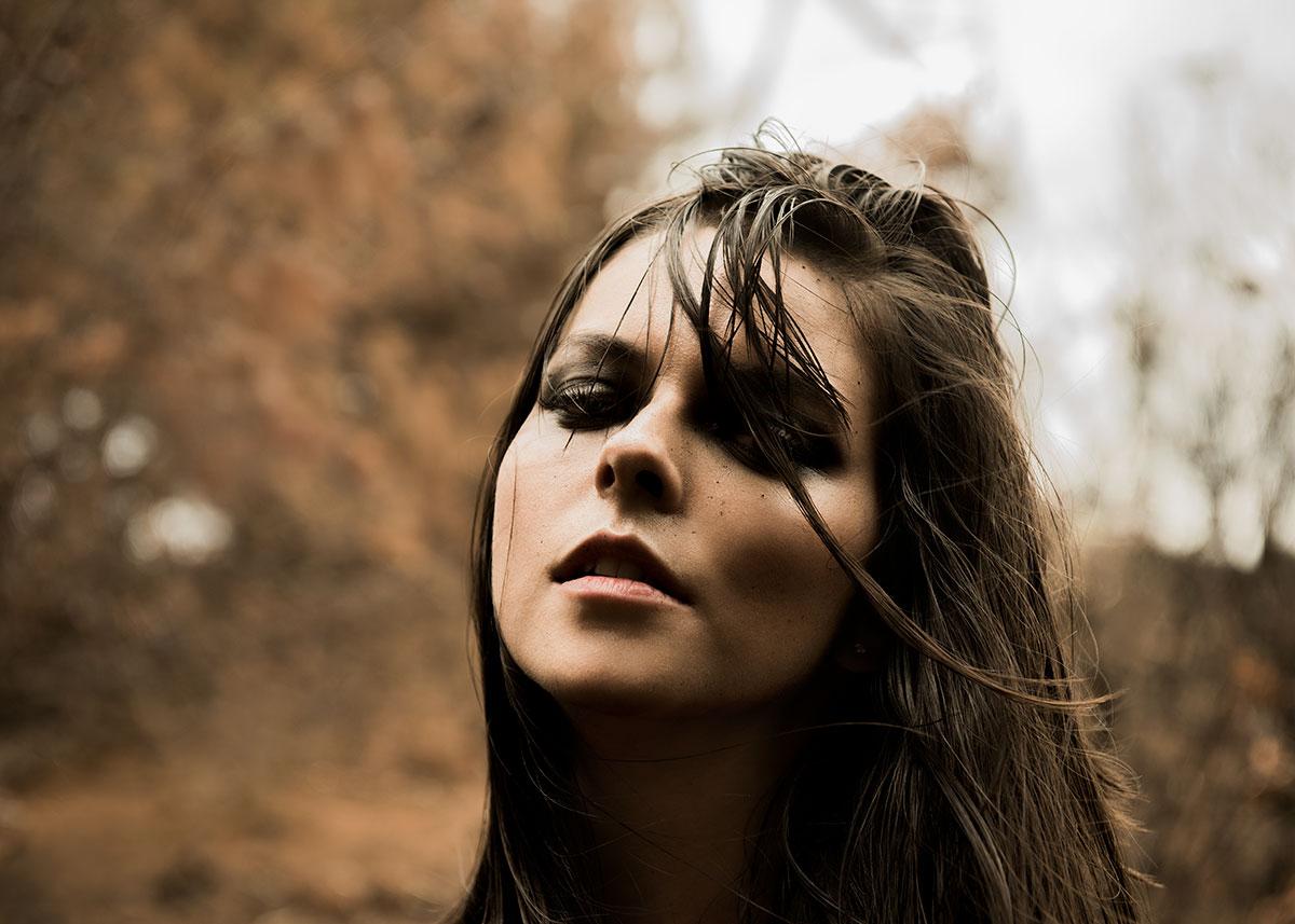 Julieth Restrepo ricardo pinzon colombian portrait photographer
