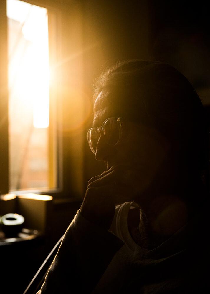 luis ospina by ricardo pinzon colombian portrait photographer