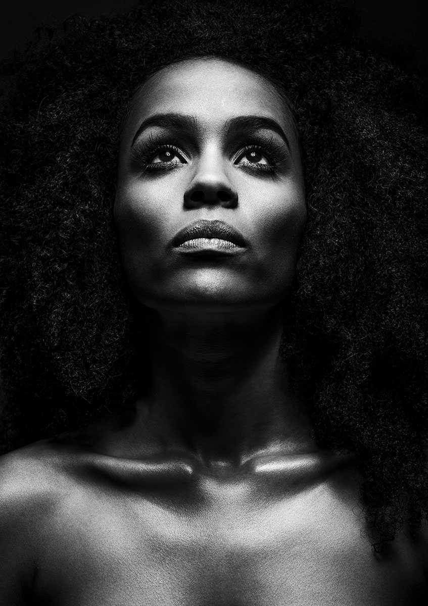 angie bryan por ricardo pinzon fotografo modelos colombia