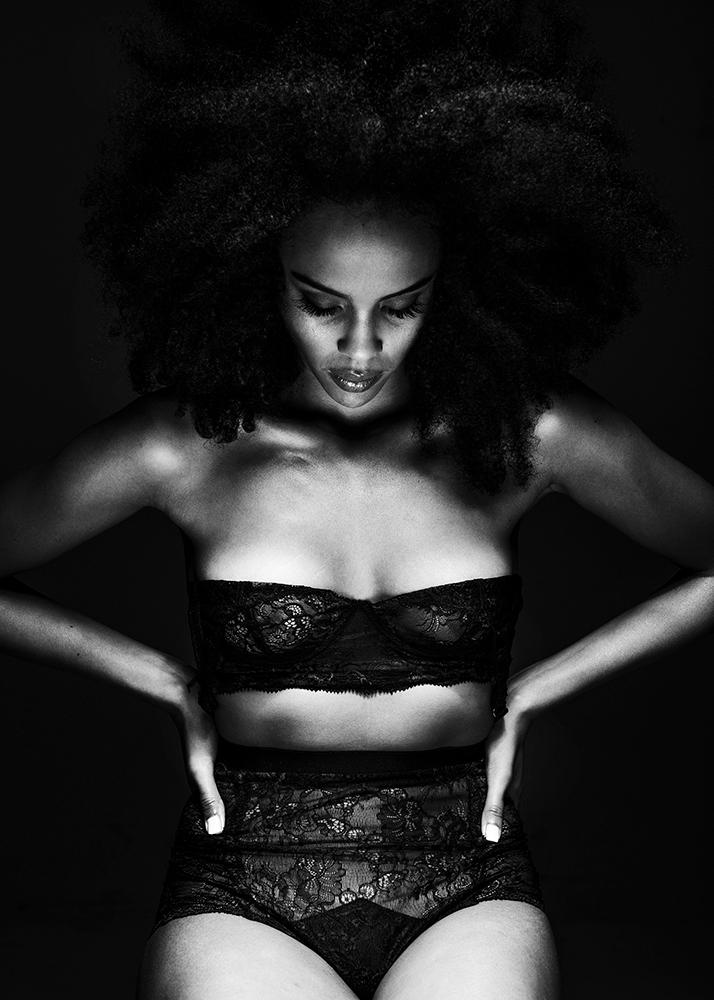 angie bryan by ricardo pinzon colombian editorial photographer