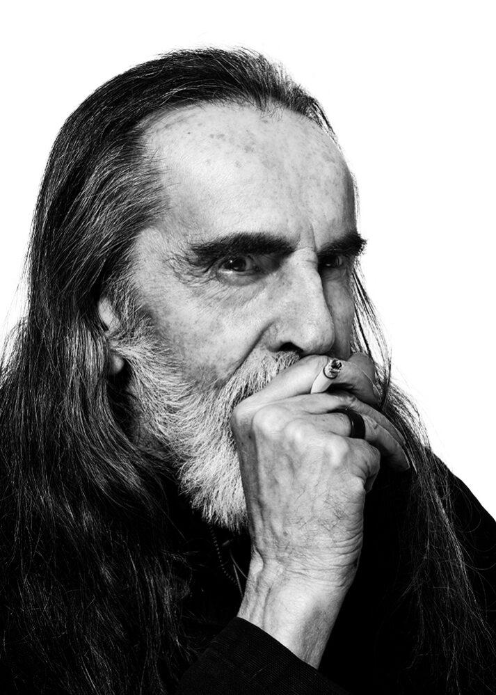 frank ramirez por ricardo pinzon fotografo retrato colombia