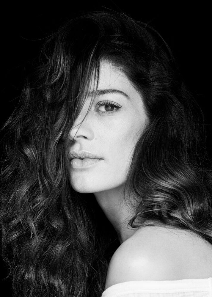 manuela gonzales by ricardo pinzon hidalgo colombian actress photographer