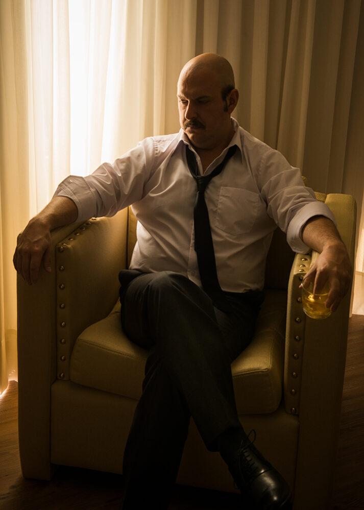 andres parra actor por ricardo pinzon fotografo celebridades colombia