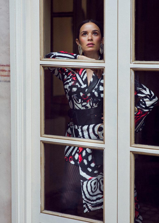 catalina garcia por ricardo pinzon fotografo moda bogota