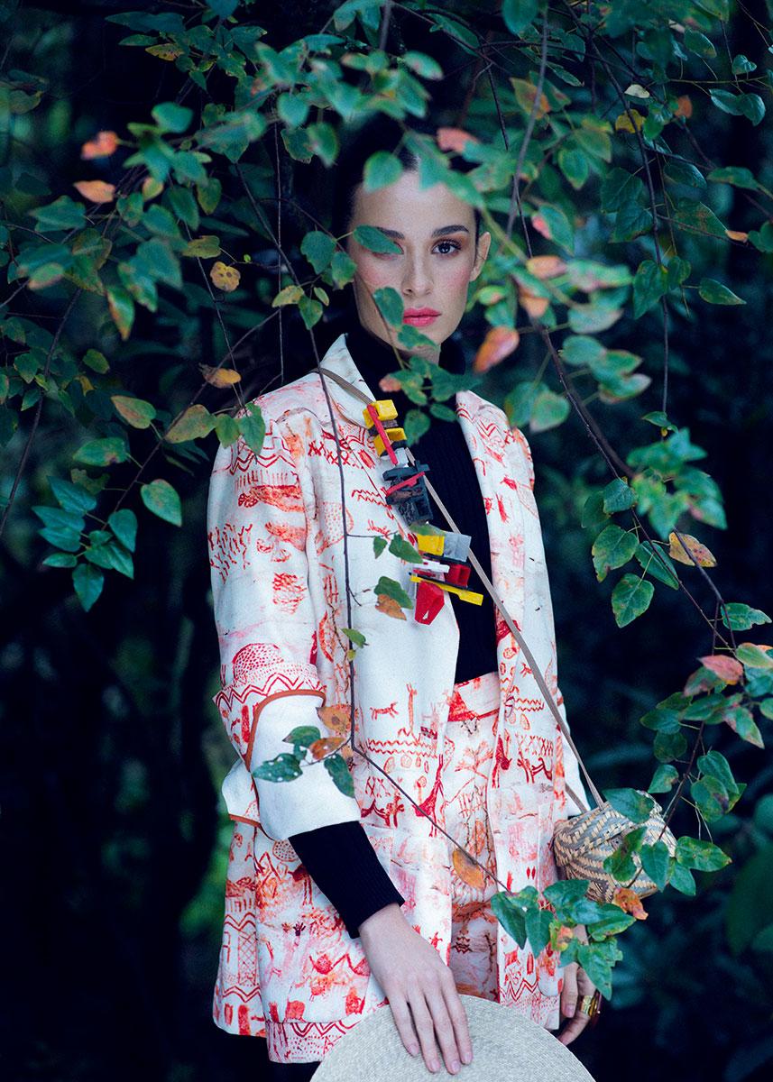 catalina garcia revista fucsia fotografia moda colombia
