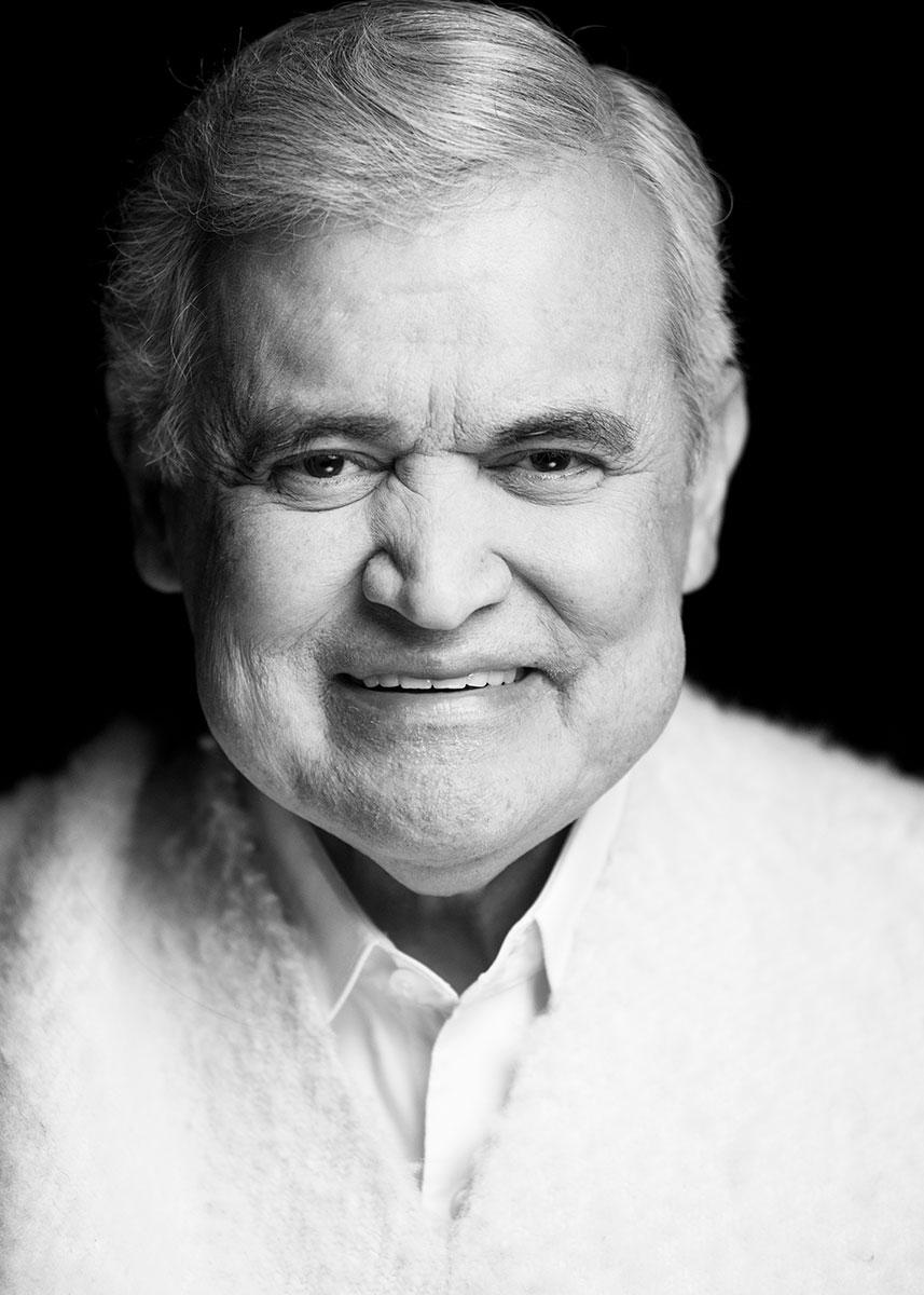 jorge baron retratos colombianos famosos