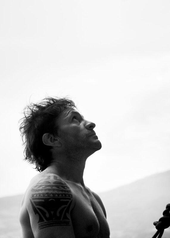 bogota portrait photographer