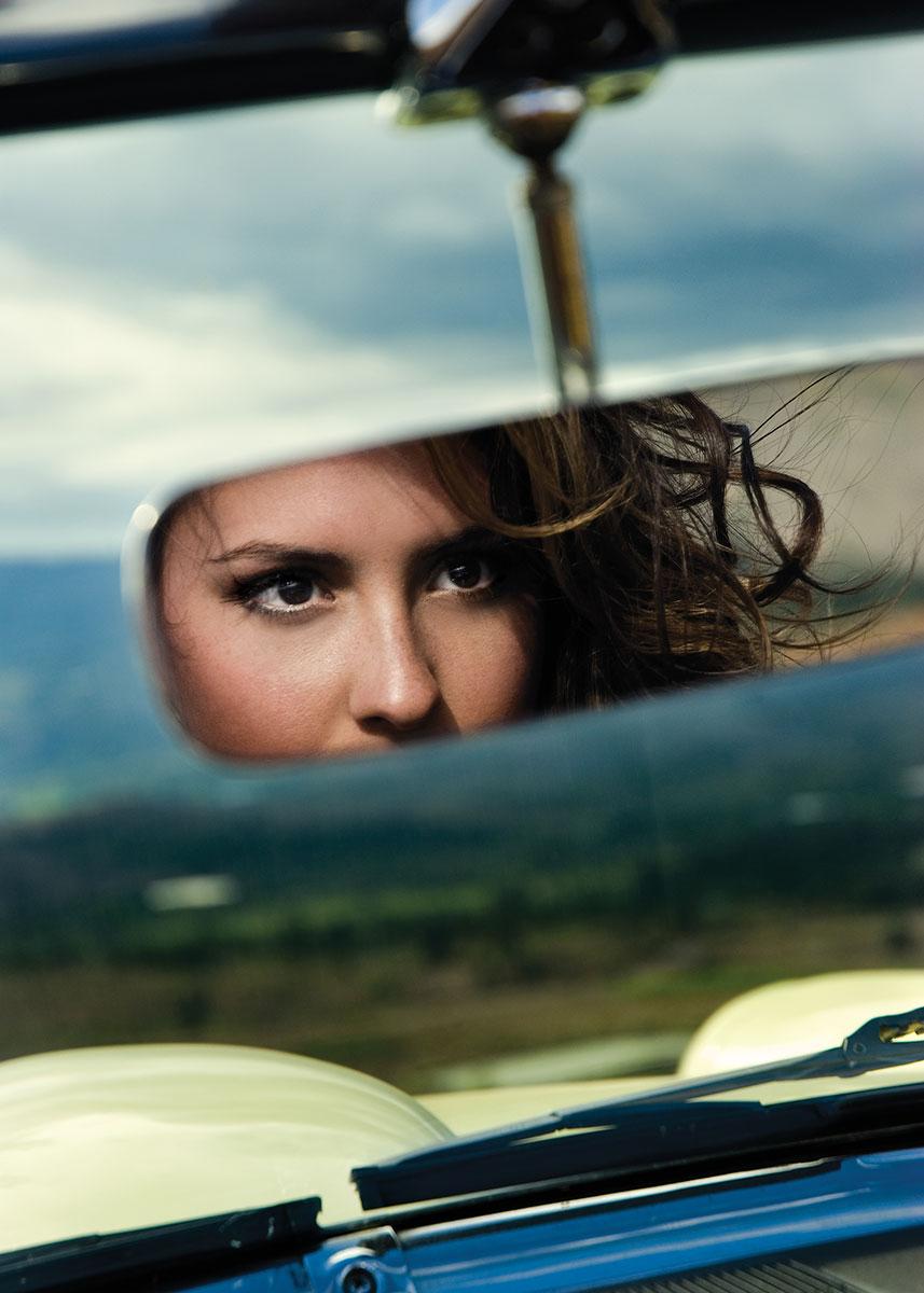 taliana vargas by ricardo pinzon colombian celebrity photographer
