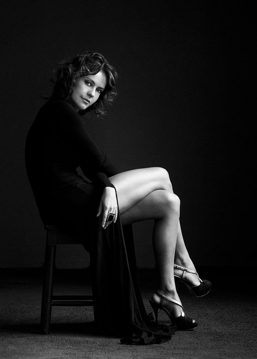 fotografo celebridades colombia