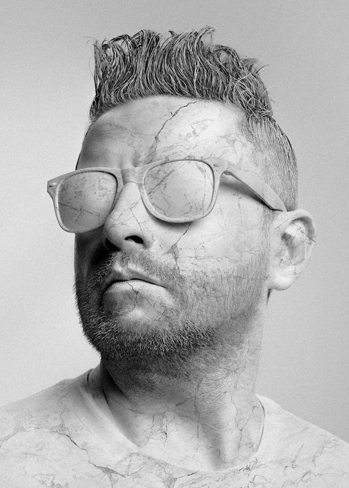 Alex Campos/Soldiers Album 1