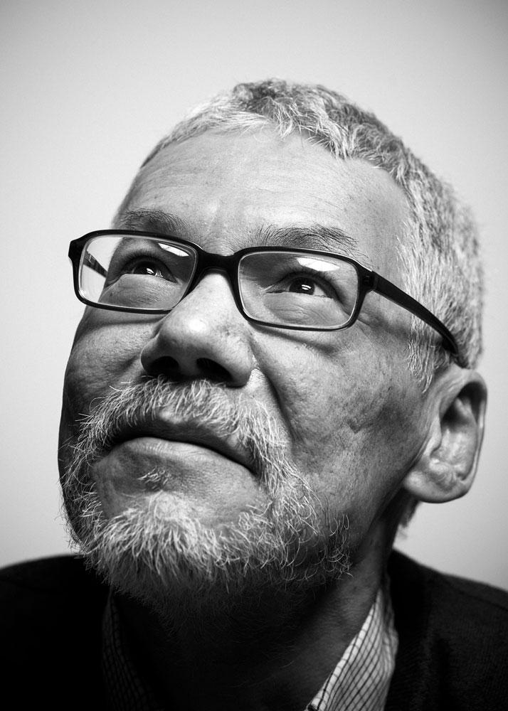 escritores colombianos, colombian writers, retratos escritores, ricardo pinzon,  fotografo colombiano, fotografo retratos colombia