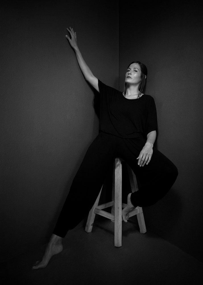 Kathy Saenz, actrices colombianas, ricardo pinzon, fotografo colombiano, colombian photographers,