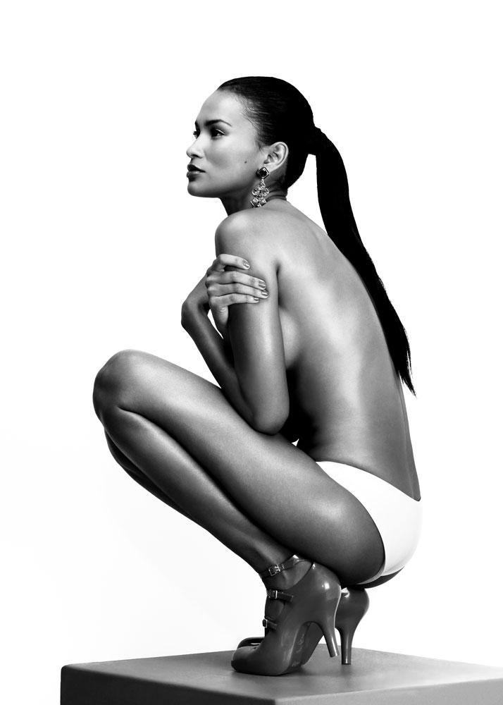 Yeimy Vargas, modelos colombianas, actrices colombianas, ricardo pinzon fotografo, colombian photographers, fotografos colombia