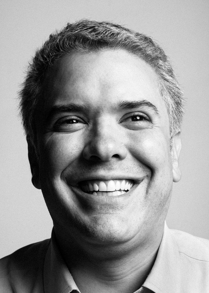 candidatos presidenciales colombia 2018, ivan duque, sergio fajardo, humberto de la calle