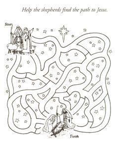kidspuzzle