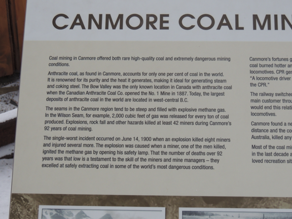 Banff-Canmore-Coal-2015