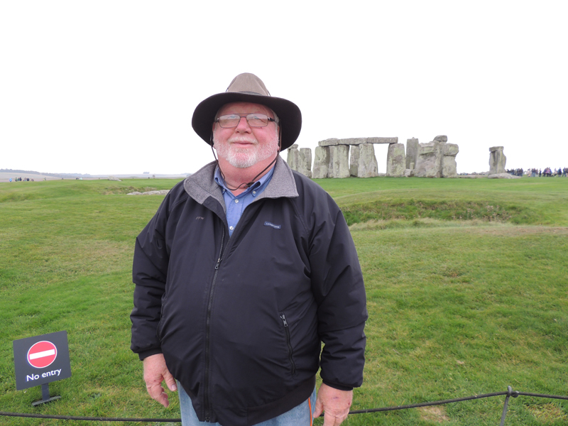 SSJ-at-Stonehenge-2015
