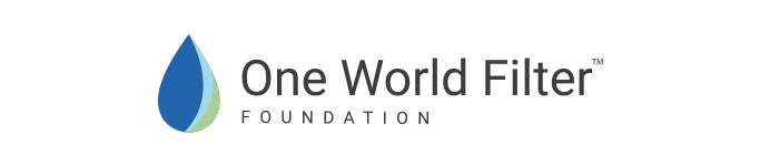 One World Filter Foundation