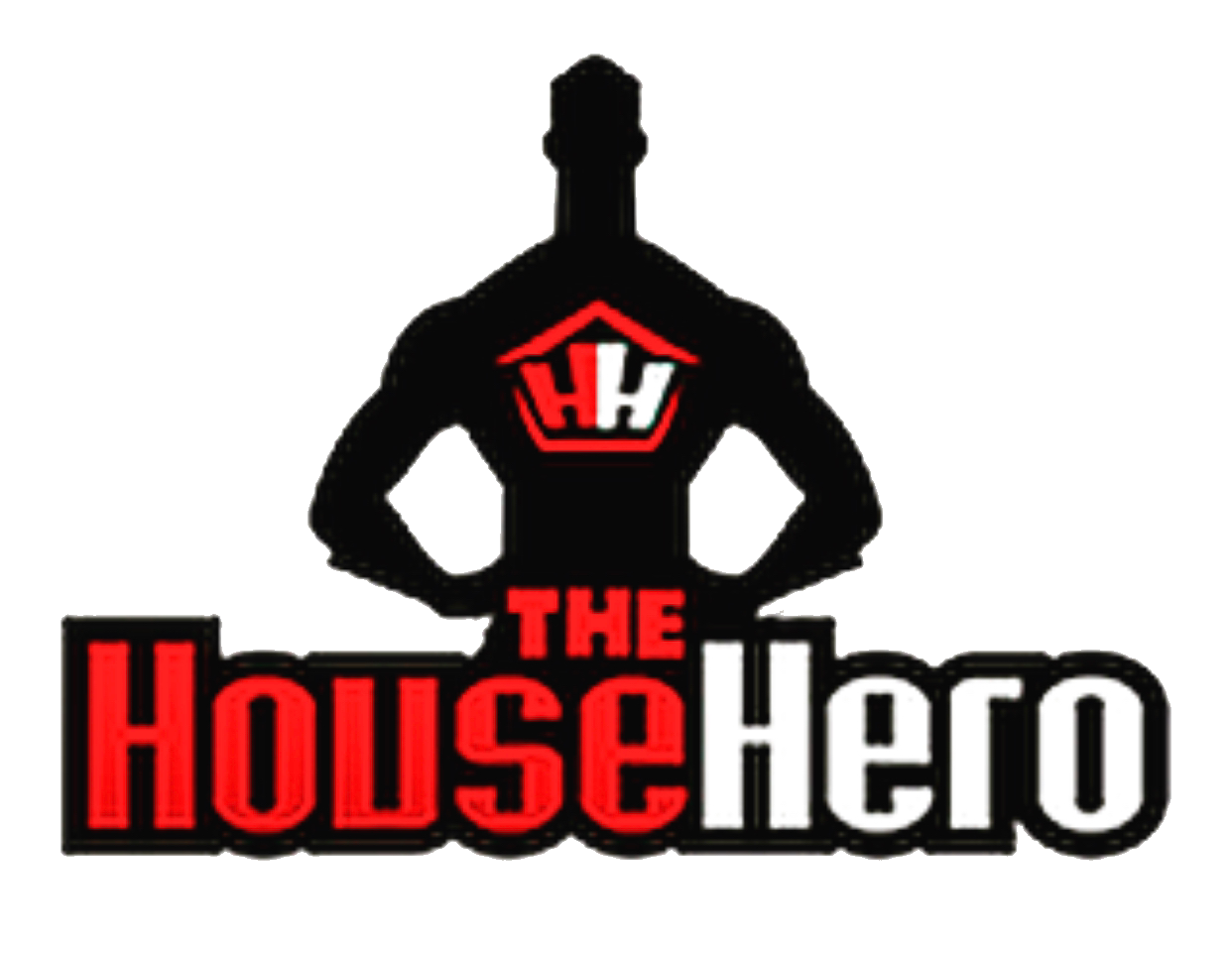 THE HOUSE HERO