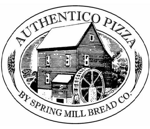 Spring Mill Bread Co.