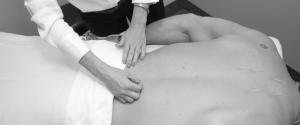 Innate Wellness Naturopathic Medical Centre - Acupuncture