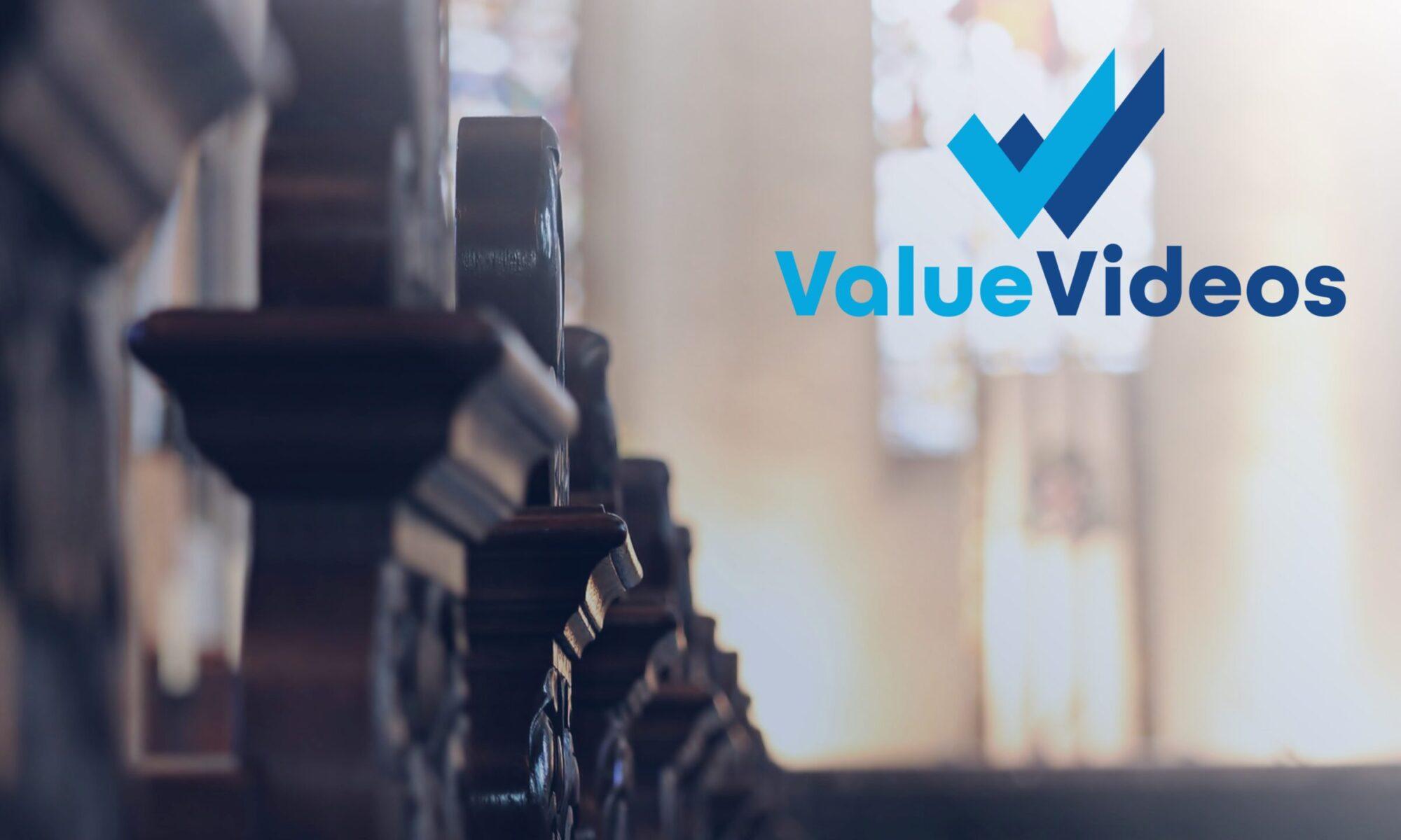 Value Videos