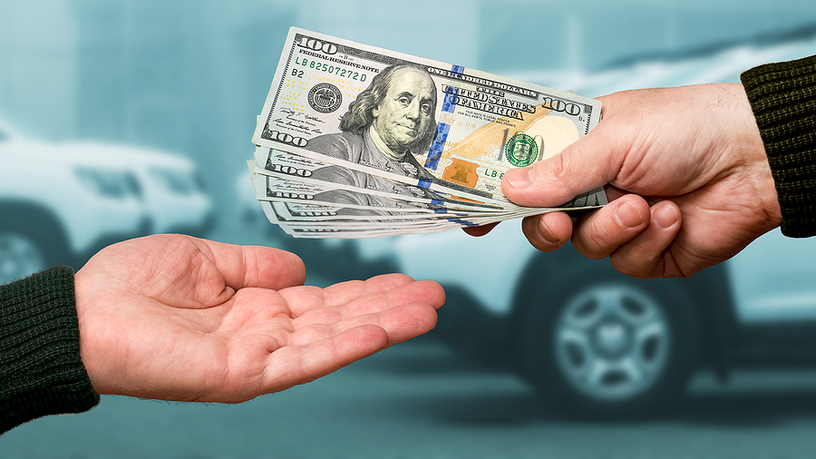 Cash For Cars Joliet, IL