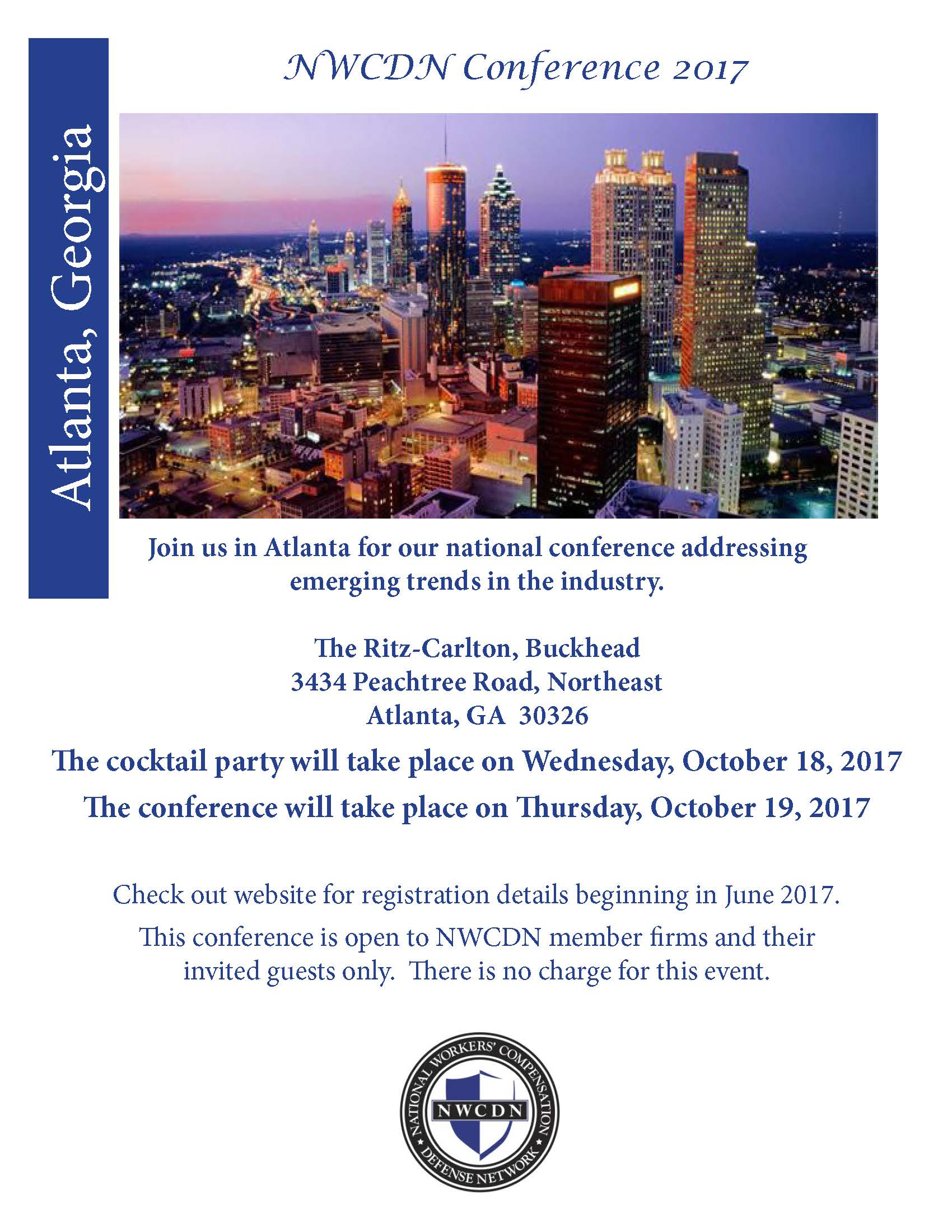 2017-Save-the-Date-for-Atlanta
