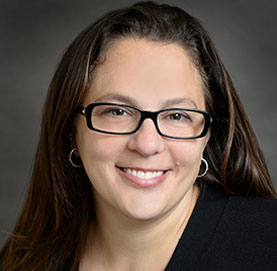 Dana Kleckner