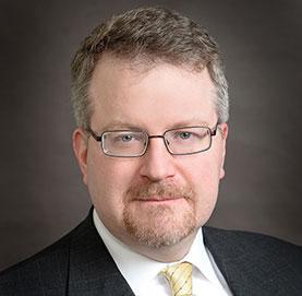 Jason G. Bates