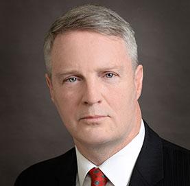 Joseph T. Forkin