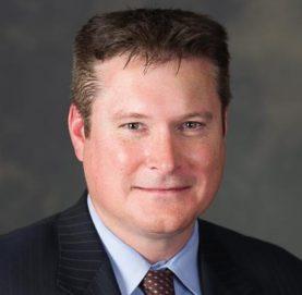 Michael P. Laffey