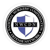 NWCDN