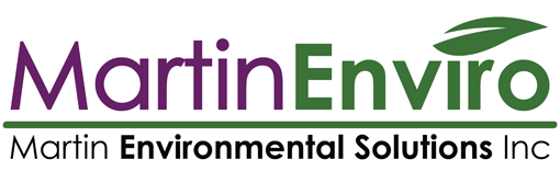 Martin Environmental Solutions, Inc.
