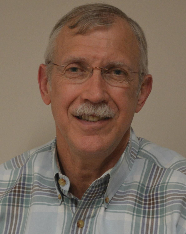 Mitch Kramer