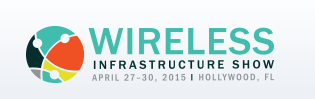 2015-03-30 16_13_17-Hotel Reservations - Wireless Infrastructure Show